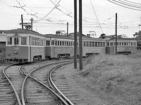 005-195910-ibako-a.jpg