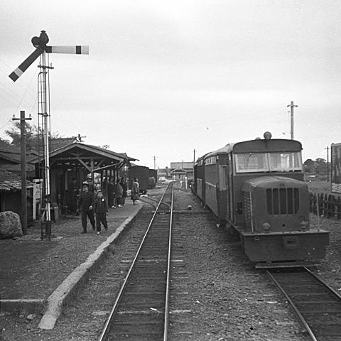 006-195804-shizuoka-sunen.jpg