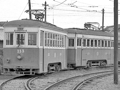 006-195910-ibako-b.jpg