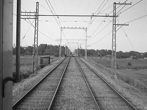 006-196208ode-keisei.jpg