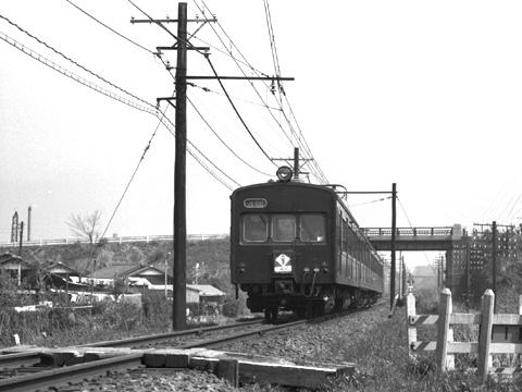 006-1966xxxxode.jpg