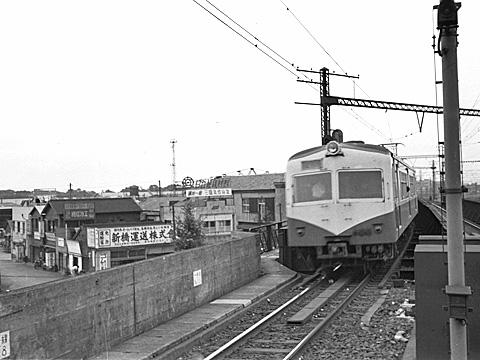 007-195308-olympus35-shimbashi03.jpg