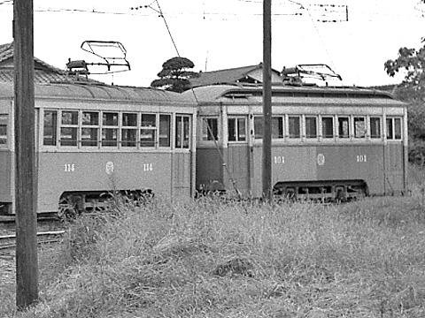 007-195910-ibako-c.jpg