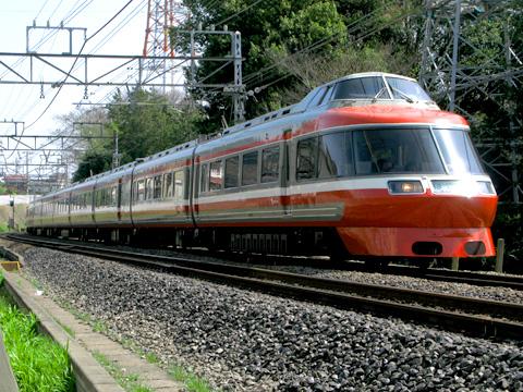 007-20100410-odakyu-machida.jpg