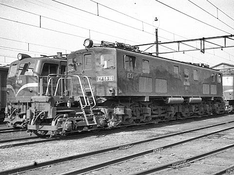 008-195402-JNR-ef5816-tokyokikanku.jpg