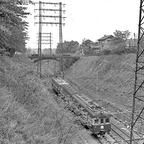 008-195708ode.jpg