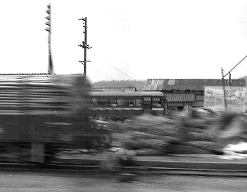 008-195907-saidaiji-saiden.jpg