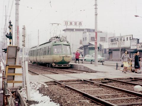008-196903ode-200.jpg