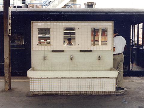 008-198007-gifu.jpg