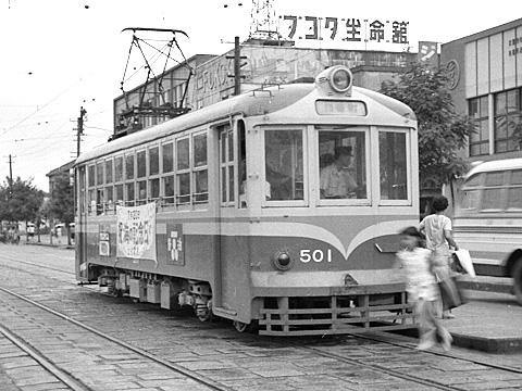 008-200-195907-koendori-501.jpg
