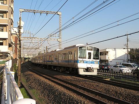 009-171207ode.jpg