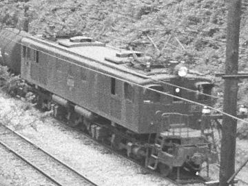 009-196001-ikegamiline-ontakesan.jpg