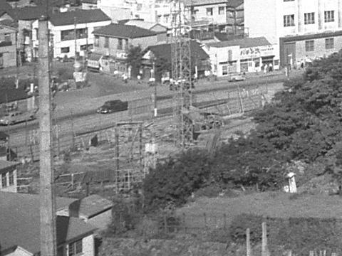 009-5309akasakamitsuke003-003.jpg