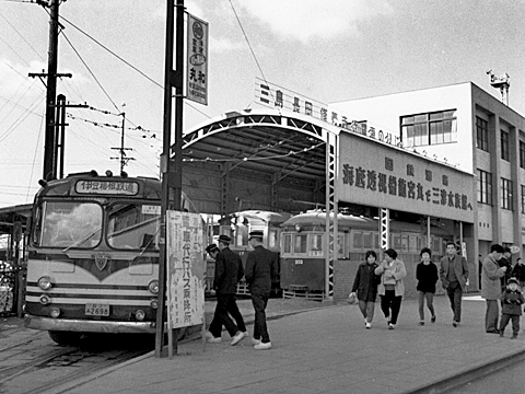 010-196201-izuhakone.jpg