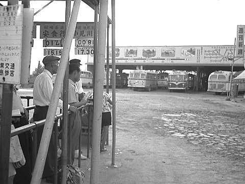 010-196208ode-sawara-busterminal01.jpg