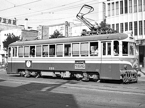 010-200-196110-koendori.jpg
