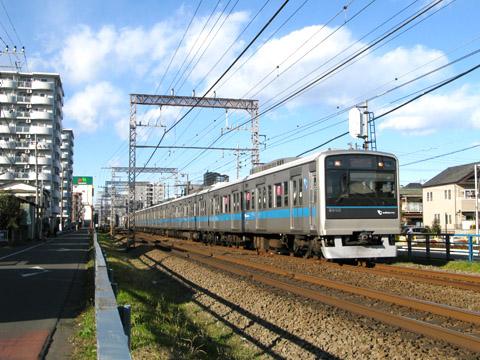 010-20081226-ode.jpg