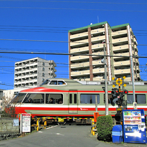 010-20140111-odakyu-tsurukawa2.jpg