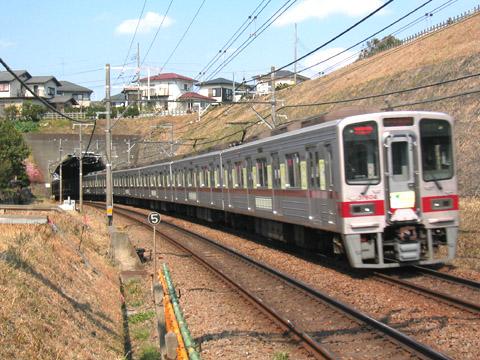 010-tokyu-070321-tobu30000.jpg