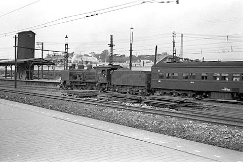 011-195308-olympus35-shinagawa02a.jpg
