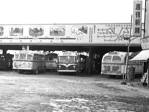 011-196208ode-sawara-busterminal02.jpg