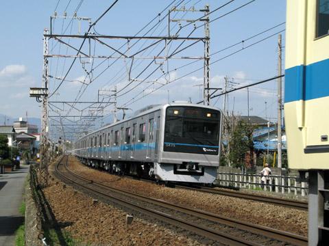 011-20090903-ode.jpg