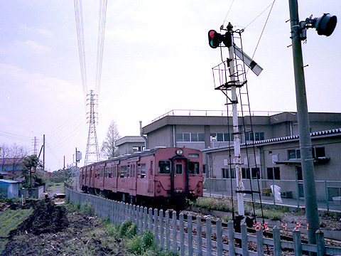 011-850421ode-signal.jpg