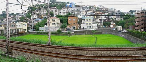 013-120921ode-panorama.jpg