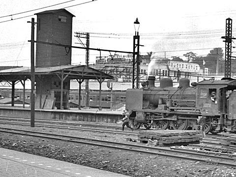 013-195308-olympus35-shinagawa02c.jpg