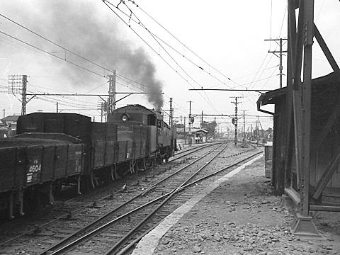 013A-195408-tobu-nishiarai-C11.jpg