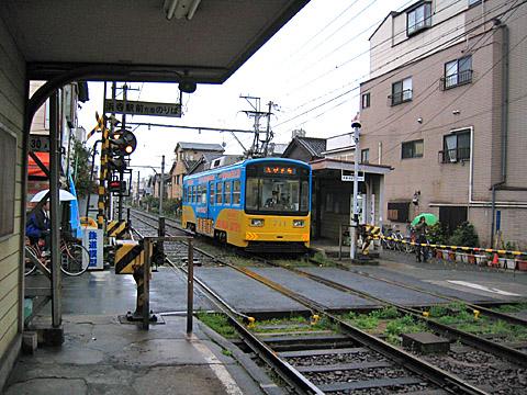 014-20060312-hankai-matsudacho.jpg