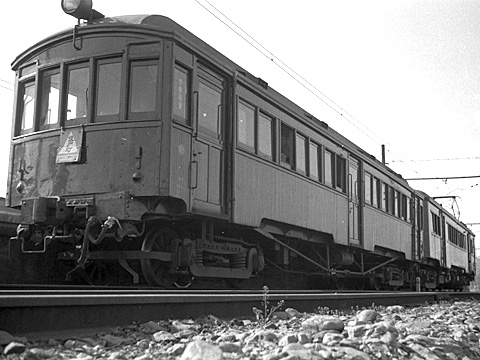 016-195704-tobu-kuha210.jpg