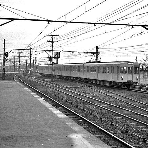 016-196212-nishiarai.jpg