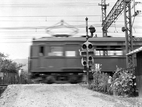 016A-195408-hanshin-uchide-wakamiyacho.jpg