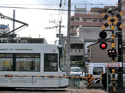 019-20051212-kumamoto-senbacho.jpg
