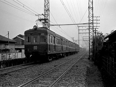 02-ikegami01-1955-3201.jpg