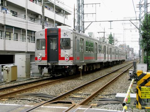 02-ikegami02-2011.jpg