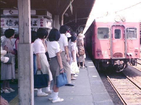 02-shinshu014-02.jpg