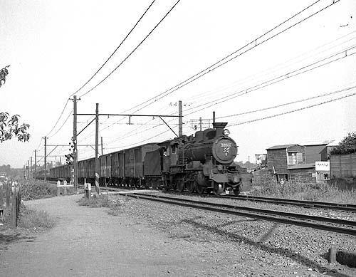 020-195909-JNR-hinkakuline001.jpg
