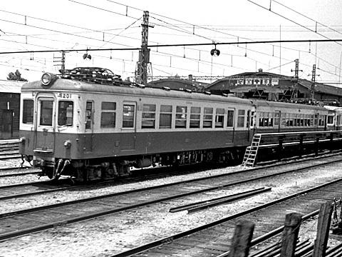 020A-195607-naraden-1201.jpg