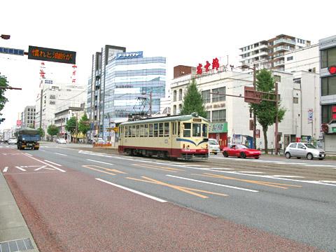 022-200-20140910-ohashidori.jpg