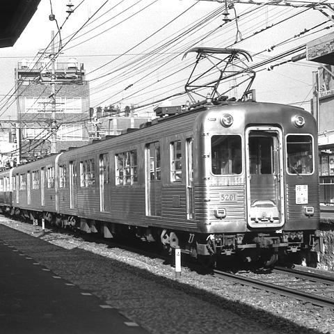 022A-197608-hanshin-fukushima.jpg