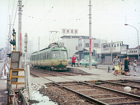 024-196903-tokyu-tamaden-nakazato.jpg