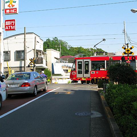 029-20131028-tokyu-setagayaline-miyanosaka-480sq.jpg