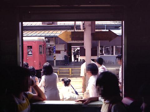 03-shinshu015-01.jpg
