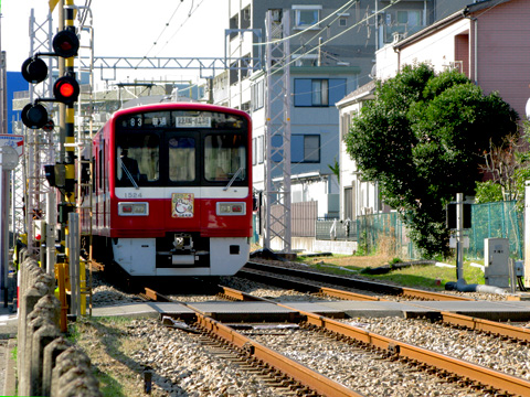 032-20150119-KQ-daishikine01.jpg