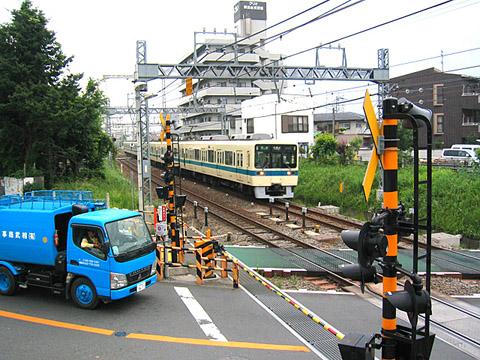 033-20060602-odakyu-soubudaimae-8000.jpg