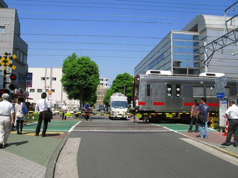037-20100823-tokyu-tamagawaline-shimomaruko.jpg