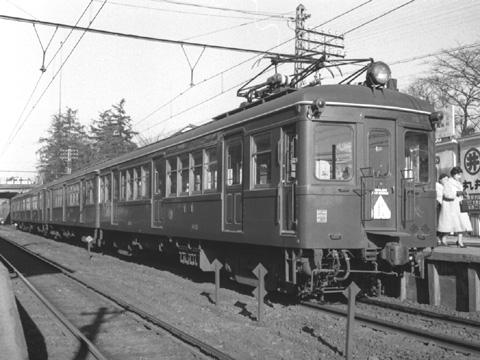 04-1960-01-sangubashi.jpg