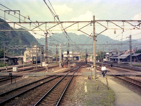 04-shinshu010.jpg